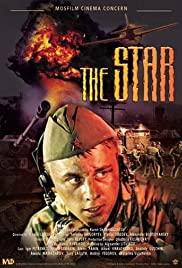 Zvezda (The Star) (2002)