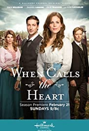 When Calls the Heart Season 5 subtitles English   8 subtitles