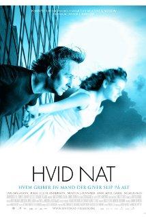 White night 38x - istitloù - pellgargit istitloù filmoù hag