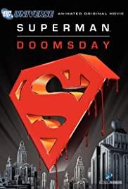 doomsday dvdrip
