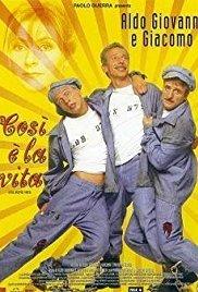 Aldo Giovanni E Giacomo 5x Subtitles Download Movie And Tv Series Subtitles