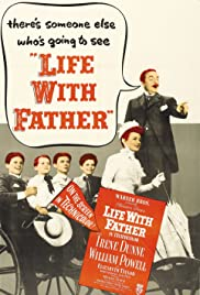 Life with Father subtitles | 6 subtitles