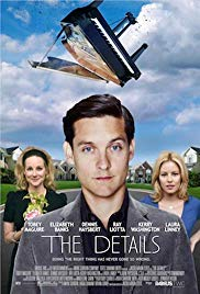 Watch The Details Movie Online Free 2012