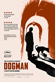 Dogman subtitles | 49 subtitles