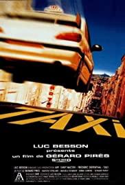 Taxi subtitles | 215 subtitles