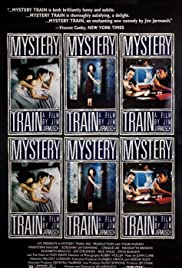 mystery train english subtitles