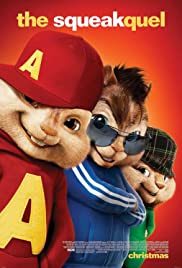 Download film alvin and the chipmunks 1 free by caolophebe issuu.