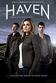 haven season 3 480p download