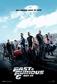 Subtitles Furious 6 - subtitles english 1CD srt (eng)Fast & Furious 6 English subtitles (2013) 1CD srt