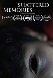 Paramparça 8x - subtitles - download movie and tv series subtitles