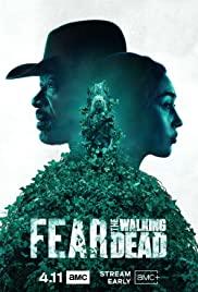 fear the walking dead s02e12 english subtitles