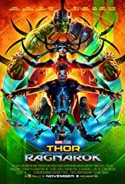 Thor: Ragnarok subtitles Arabic | 27 subtitles