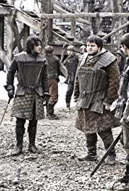 game of thrones season 7 episode 4 subtitles english download