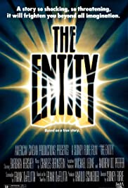 the entity 1982 full movie 480p