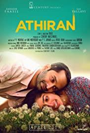 Subtitles Athiran - subtitles english 1CD srt (eng)