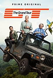 the grand tour s01e02 download