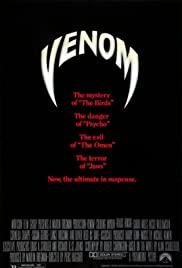 Venom subtitles   34 subtitles
