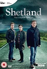 Shetland Season 2 subtitles English | 20 subtitles