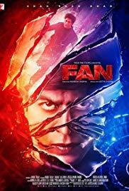 Fan subtitles | 42 subtitles