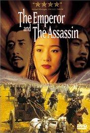 assassin full movie tagalog
