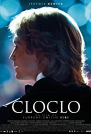 cloclo dvdrip avi