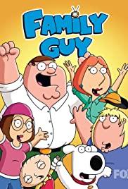 family guy season 5 episode 10 watch online