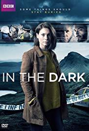 Dark Episode 3