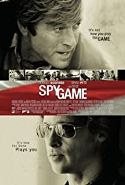 spy 2015 subtitles download