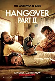 The hangover part ii subtitles 291 subtitles film ccuart Image collections