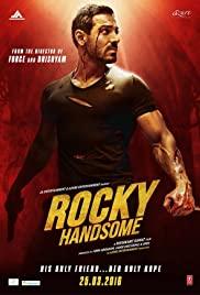 rocky movie download yify