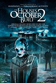 paranormal activity 2 subtitles download