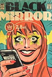 black mirror s03e05 webrip x264 fs