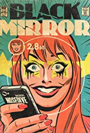 download black mirror white christmas sub indo