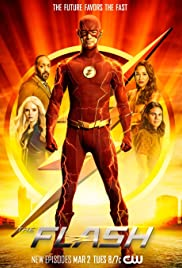 the flash s03e06 subtitles download