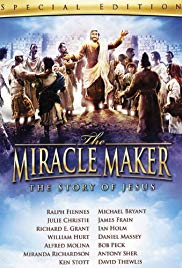 download subtitle indonesia the miracle worker 2000