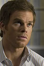 dexter season 1 episode 6 download