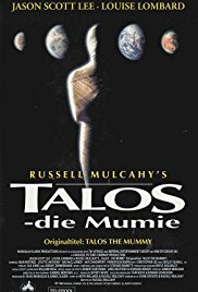 the mummy 2017 subtitles english yify