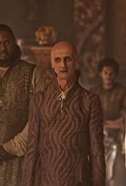 Game Of Thrones Season 7 Subtitles Shaanig
